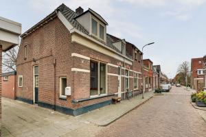 Bekijk woning te huur in Almelo Wilgenstraat, € 825, 100m2 - 356991. Geïnteresseerd? Bekijk dan deze woning en laat een bericht achter!