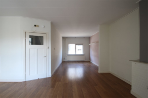 View apartment for rent in Utrecht Oudwijkerveldstraat, € 1195, 70m2 - 394863. Interested? check out this apartment and leave a message!