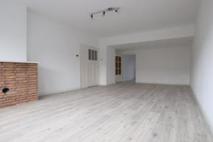 Bekijk appartement te huur in Den Haag Juliana van Stolberglaan, € 1350, 80m2 - 373612. Geïnteresseerd? Bekijk dan deze appartement en laat een bericht achter!