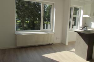 Bekijk appartement te huur in Arnhem Dotterlaan, € 715, 45m2 - 346032. Geïnteresseerd? Bekijk dan deze appartement en laat een bericht achter!