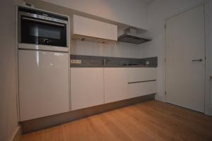 Te huur: Appartement Martinikerkhof, Groningen - 1