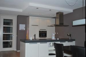Bekijk appartement te huur in Den Bosch Bordeslaan, € 1575, 110m2 - 291093. Geïnteresseerd? Bekijk dan deze appartement en laat een bericht achter!