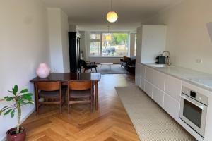 Te huur: Appartement Velperweg, Arnhem - 1