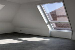 Te huur: Appartement Kamperstraat, Zwolle - 1