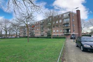 Te huur: Appartement Maassingel, Den Bosch - 1