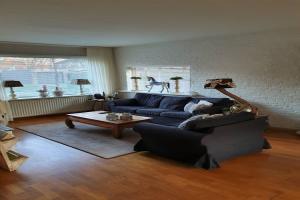For rent: House Marathonstraat, Enschede - 1