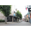 For rent: Apartment Van Kinsbergenstraat, Apeldoorn - 1