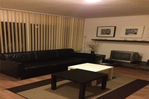 Te huur: Appartement Reutumbrink, Enschede - 1