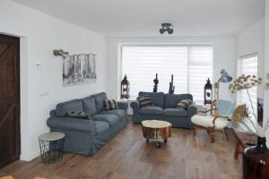 Bekijk woning te huur in Egmond Aan Zee Wilhelminastraat, € 1500, 101m2 - 377947. Geïnteresseerd? Bekijk dan deze woning en laat een bericht achter!