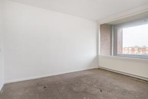 Te huur: Appartement Vlamoven, Delfzijl - 1