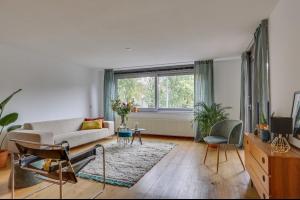 Bekijk appartement te huur in Den Bosch van Berckelstraat, € 1395, 100m2 - 326399. Geïnteresseerd? Bekijk dan deze appartement en laat een bericht achter!