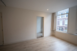 Bekijk appartement te huur in Den Haag Daguerrestraat, € 1050, 75m2 - 381573. Geïnteresseerd? Bekijk dan deze appartement en laat een bericht achter!