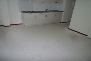 View studio for rent in Tilburg Hasseltstraat, € 695, 24m2 - 372328. Interested? check out this studio and leave a message!