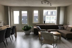 View apartment for rent in Eindhoven Aalsterweg, € 1175, 79m2 - 381405. Interested? check out this apartment and leave a message!