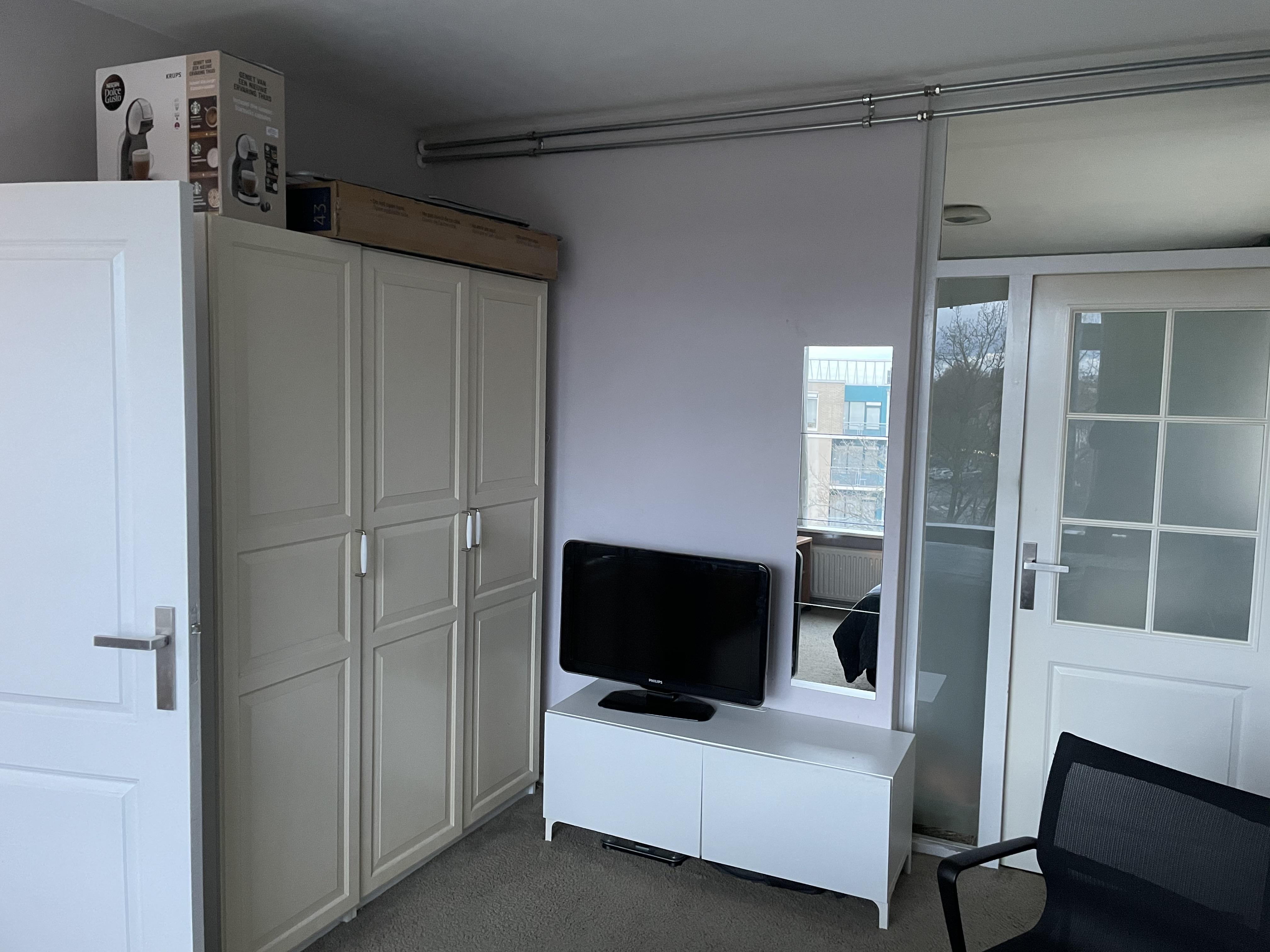 Te huur: Appartement Ringweg-Randenbroek, Amersfoort - 4