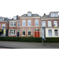 View house for rent in Leeuwarden Noorderweg, € 1250, 112m2 - 359159. Interested? check out this house and leave a message!