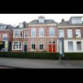 Bekijk woning te huur in Leeuwarden Noorderweg, € 1250, 112m2 - 359159. Geïnteresseerd? Bekijk dan deze woning en laat een bericht achter!