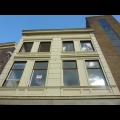 Bekijk appartement te huur in Utrecht Oudegracht, € 1325, 60m2 - 307997. Geïnteresseerd? Bekijk dan deze appartement en laat een bericht achter!