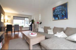 Bekijk woning te huur in Zwolle Bontekoestraat, € 850, 85m2 - 325169. Geïnteresseerd? Bekijk dan deze woning en laat een bericht achter!