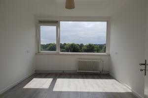 Bekijk appartement te huur in Utrecht Rooseveltlaan, € 1250, 80m2 - 366523. Geïnteresseerd? Bekijk dan deze appartement en laat een bericht achter!