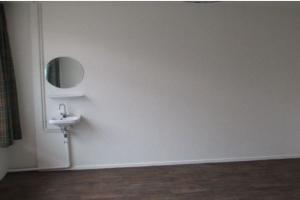 Bekijk kamer te huur in Tilburg Nachtegaalstraat, € 335, 12m2 - 357096. Geïnteresseerd? Bekijk dan deze kamer en laat een bericht achter!