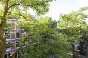 Bekijk appartement te huur in Amsterdam Wilhelminastraat, € 1850, 75m2 - 358505. Geïnteresseerd? Bekijk dan deze appartement en laat een bericht achter!