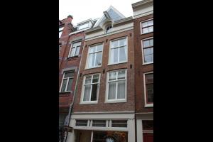 Bekijk appartement te huur in Amsterdam Runstraat, € 1975, 75m2 - 297515. Geïnteresseerd? Bekijk dan deze appartement en laat een bericht achter!