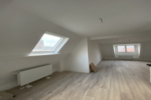 View apartment for rent in Hengelo Ov Nieuwstraat, € 650, 45m2 - 382238. Interested? check out this apartment and leave a message!