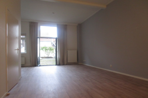 View apartment for rent in Utrecht Oudegracht, € 1050, 50m2 - 382076. Interested? check out this apartment and leave a message!