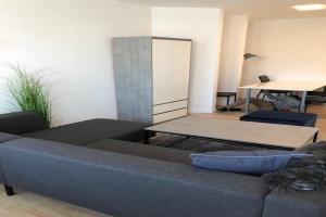 Te huur: Appartement Withuysstraat, Den Haag - 1