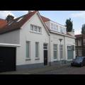 Bekijk studio te huur in Eindhoven St Rochusstraat, € 650, 25m2 - 260840