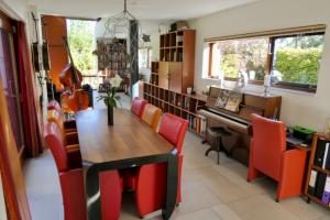 Bekijk woning te huur in Den Haag Henricuskade: Bungalow - € 2950, 200m2 - 355193