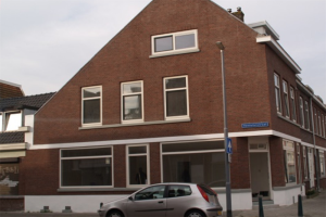 Bekijk woning te huur in Rotterdam Gaesbeekstraat, € 1250, 100m2 - 341629. Geïnteresseerd? Bekijk dan deze woning en laat een bericht achter!