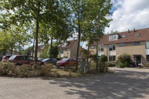 Bekijk kamer te huur in Hollandsche Rading Adri Piecklaan, € 450, 15m2 - 296666. Geïnteresseerd? Bekijk dan deze kamer en laat een bericht achter!