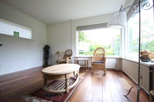 Bekijk woning te huur in Groningen Veenweg, € 1500, 170m2 - 334736. Geïnteresseerd? Bekijk dan deze woning en laat een bericht achter!