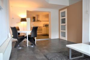 Te huur: Appartement Veestraat, Sittard - 1
