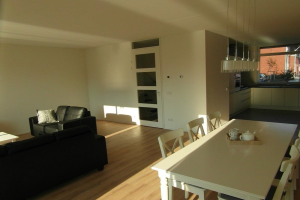 For rent: House Heemstede, Amstelveen - 1