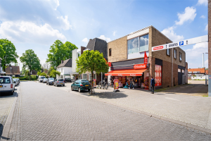For rent: Apartment Anjelierstraat, Geleen - 1