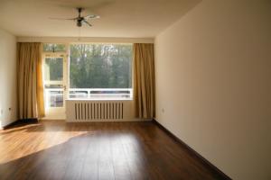For rent: Studio Heulstraat, Waalwijk - 1