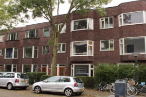View room for rent in Groningen Diephuisstraat, € 275, 13m2 - 364169. Interested? check out this room and leave a message!