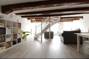 Bekijk appartement te huur in Kampen Blauwehandsteeg, € 850, 100m2 - 319211. Geïnteresseerd? Bekijk dan deze appartement en laat een bericht achter!