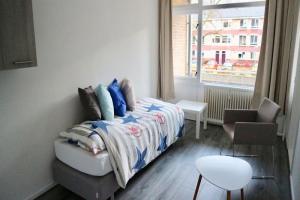 For rent: Room Niersstraat, Enschede - 1