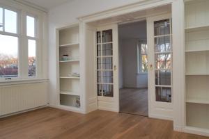 Bekijk appartement te huur in Amsterdam Hectorstraat: Appartement Hectorstraat in Amsterdam - € 1850, 73m2 - 358607