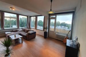 Te huur: Appartement Gerstkamp, Den Haag - 1