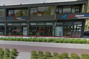 Bekijk appartement te huur in Eindhoven De Blecourtstraat, € 945, 55m2 - 340591. Geïnteresseerd? Bekijk dan deze appartement en laat een bericht achter!