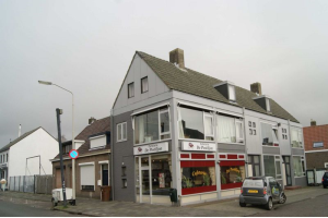 Bekijk woning te huur in Breda Postillonstraat, € 1500, 120m2 - 297069. Geïnteresseerd? Bekijk dan deze woning en laat een bericht achter!