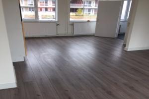 Bekijk appartement te huur in Eindhoven Heezerweg: Appartement  - € 750, 37m2 - 345390