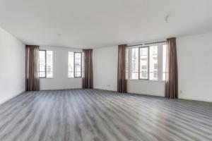 Te huur: Appartement Oranje-Vrijstaatplein, Amsterdam - 1