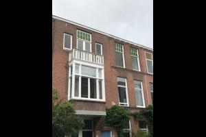 Bekijk appartement te huur in Den Haag Van Aerssenstraat, € 1850, 135m2 - 321586. Geïnteresseerd? Bekijk dan deze appartement en laat een bericht achter!