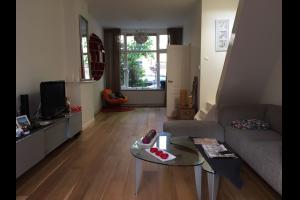 Bekijk woning te huur in Utrecht Lijsterstraat, € 1400, 75m2 - 309762. Geïnteresseerd? Bekijk dan deze woning en laat een bericht achter!